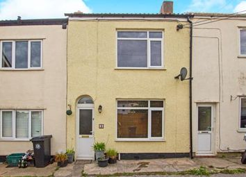Thumbnail 2 bedroom terraced house for sale in William Street, Fishponds, Bristol, Somerset