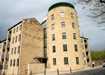 Thumbnail 1 bed flat to rent in Robert Street, Lancaster