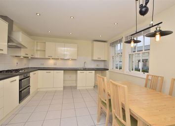 Thumbnail 3 bed terraced house to rent in Kempthorne Lane, Bath, Somerset