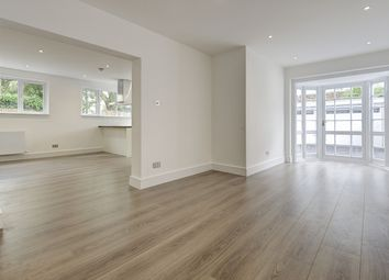 3 bed property to rent in St Edmunds Close, St John's Wood NW8
