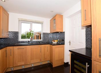 Thumbnail 4 bed bungalow for sale in Nursery Lane, Whitfield, Dover, Kent