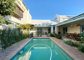 Thumbnail Detached house for sale in Balers Way, Milnerton, South Africa