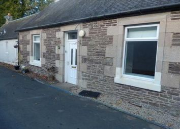 Thumbnail 2 bed cottage to rent in Kerse Farm Cottage, Kerse, Lesmahagow