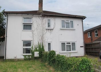 Thumbnail 2 bedroom flat to rent in Spring Road, Southampton