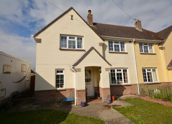 Thumbnail 2 bed property to rent in Briantspuddle, Dorchester