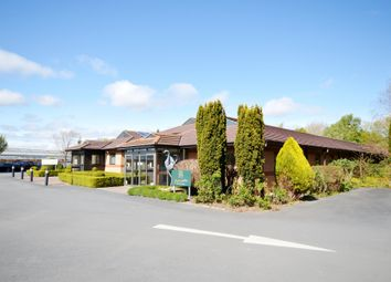 Thumbnail Office to let in Wyevale Business Park, Wyevale Road, Hereford