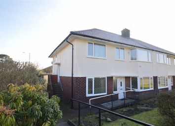 Thumbnail 2 bed flat to rent in Thwaites Road, Oswaldtwistle, Accrington