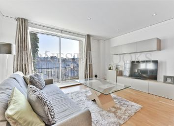 Thumbnail 1 bed flat to rent in Artillery Mansions, Victoria St, Westminster