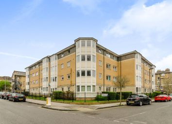 Thumbnail 2 bed flat to rent in Tollington Park, Finsbury Park