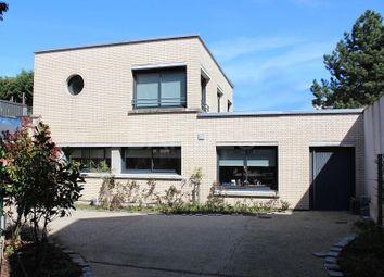 Thumbnail 5 bed villa for sale in Marcq En Baroeul, Marcq En Baroeul, France