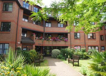 Thumbnail 2 bedroom flat to rent in Sheepcote Road, Harrow