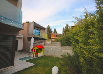 Thumbnail 2 bed villa for sale in Capiago Intimiano, Capiago Intimiano, Como, Lombardy, Italy