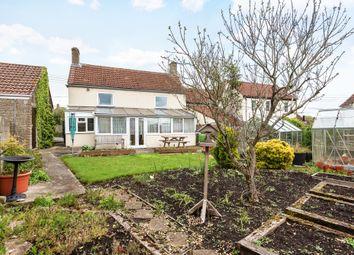 Thumbnail 3 bedroom cottage for sale in Hawkesbury Grange, France Lane, Hawkesbury Upton, Badminton