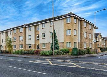 Thumbnail 2 bed flat to rent in Bridgend Gardens, Bathgate, Bathgate