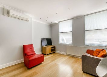 Thumbnail 2 bed flat to rent in Villiers Street, Charing Cross