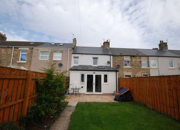 3 bed property for sale in Ninth Row, Ashington NE63