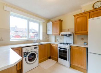 3 bed property to rent in Lindores Road, Sutton, Carshalton SM5