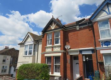 Thumbnail 5 bed property to rent in Grove Bank, Grove Hill, Brighton