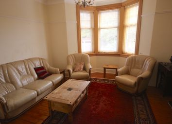 3 bed flat to rent in Queensferry Road, Edinburgh EH4
