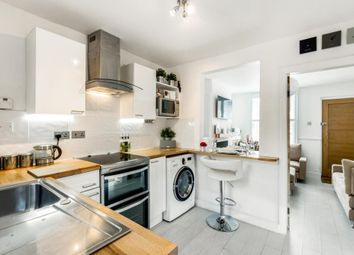 Thumbnail 2 bed terraced house to rent in Greys Hill, Henley-On-Thames