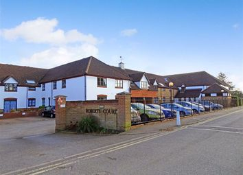 1 bed flat for sale in Baddow Road, Chelmsford, Essex CM2