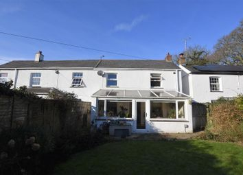 Thumbnail 3 bed cottage for sale in Carnon Valley, Carnon Downs, Truro