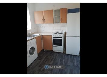 Thumbnail 3 bedroom maisonette to rent in The Ridings, Luton