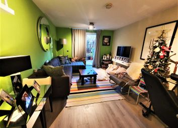1 bed maisonette for sale in Airco Close, London NW9