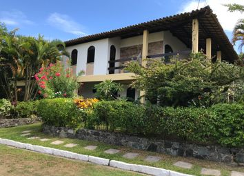 Thumbnail 5 bed detached house for sale in Rue Gama Itaporica, Brazil