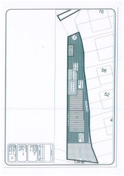 Thumbnail Land for sale in Heol Y Ddol, Caerphilly