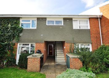 Thumbnail 1 bedroom flat to rent in Falcon Road, Guildford