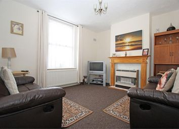 Thumbnail 2 bedroom semi-detached house for sale in Cowper Road, Sittingbourne