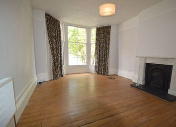 Thumbnail 2 bedroom flat to rent in Cecil Street, Hillhead, Glasgow, Lanarkshire