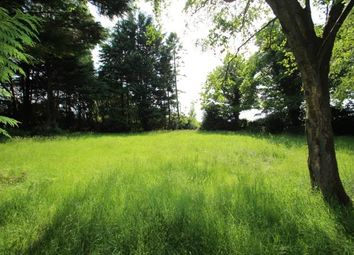 Thumbnail Land for sale in Stanley Lane, Brookfield, Johnstone