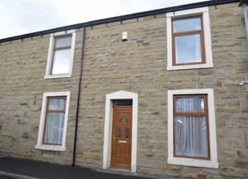 Thumbnail 3 bed end terrace house to rent in Foster Street, Accrington