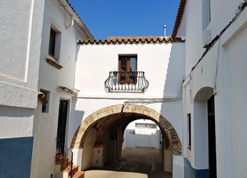 Thumbnail Town house for sale in Medina Sidonia, Medina-Sidonia, Cádiz, Andalusia, Spain