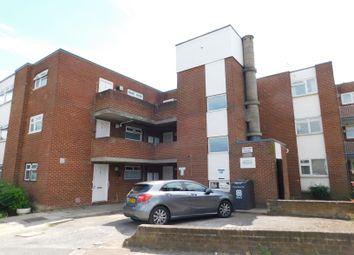Thumbnail 3 bed flat to rent in Preston Hill, Kenton, Harrow