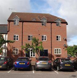 Thumbnail 2 bedroom flat to rent in Telegraph Street, Shipston-On-Stour