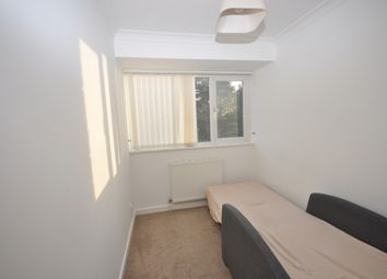 Thumbnail Room to rent in St. Martins Place, Canterbury