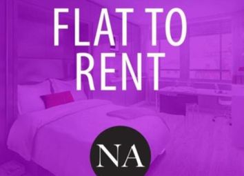 Thumbnail 2 bed flat to rent in Canning Street, Arthurs Hill, Newcastle Upon Tyne