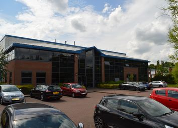 Thumbnail Industrial for sale in Kettles Wood Drive, Birmingham
