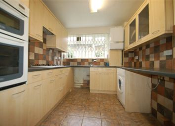 Thumbnail 2 bedroom flat to rent in Greville Court, Sudbury