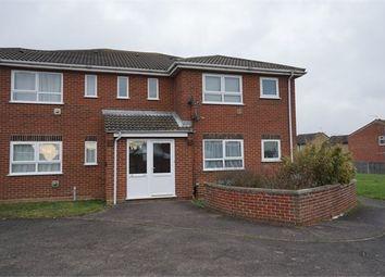 Thumbnail Studio to rent in Kingfisher Close, Longridge, Colchester, Essex.