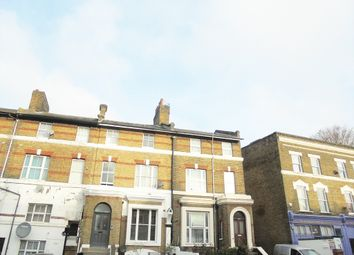 Thumbnail 2 bed duplex for sale in Lee High Road, Lee, London