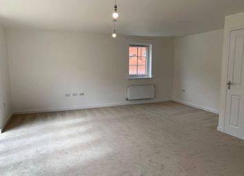 Thumbnail 1 bed detached house for sale in 54 Albuhera Road, Wellesley, Aldershot