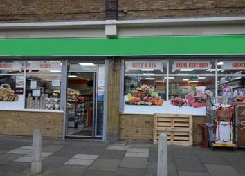 Thumbnail Retail premises to let in Culvert Road, Battersea