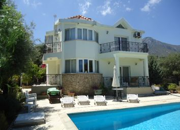 Thumbnail 3 bed villa for sale in Ozankoy, Belapais, Kyrenia, Cyprus