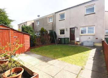 Thumbnail 3 bed terraced house to rent in St. Martins Place, Haddington