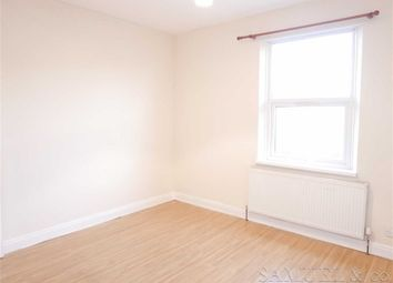 Thumbnail 2 bed terraced house to rent in Salisbury Road, Smethwick