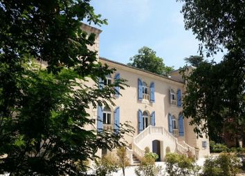 Thumbnail 6 bed country house for sale in 11400 Mas-Saintes-Puelles, France